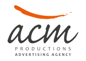 ACM Productions Miami Florida USA